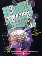 Brain Building Games, Brainwaves Books