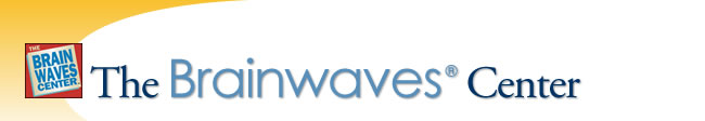 The Brainwaves Center